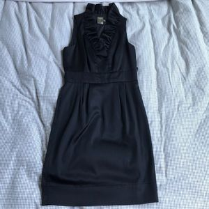 NWOT Little Black Dress